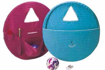 Изображение Новинка!Чехол-сумка для предметов AMAYA