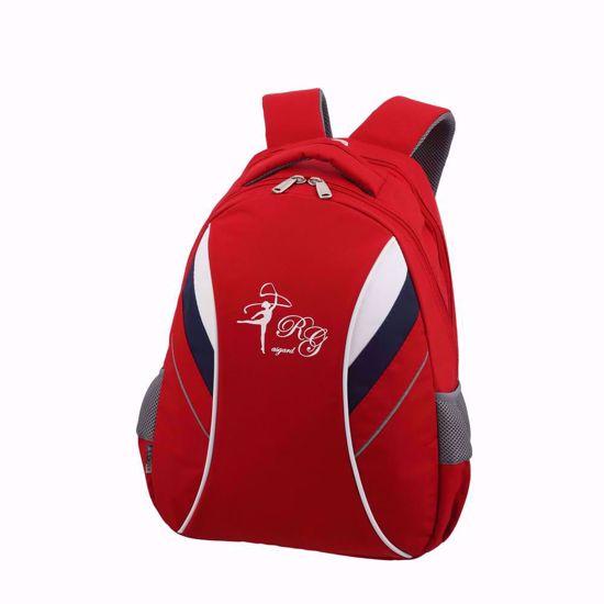 Изображение NEW!Рюкзак для художественной гимнастики (Россия)